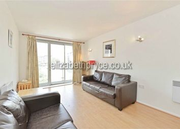 Thumbnail 1 bedroom flat to rent in Ionian Building, 45 Narrow Street, London