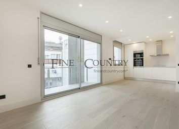 Thumbnail 2 bed apartment for sale in El Poble-Sec, Barcelona, Spain