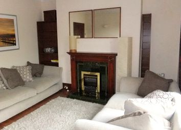 Thumbnail 1 bed flat to rent in Holburn Road, City Centre, Aberdeen
