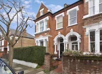 Thumbnail 5 bed property to rent in Elm Grove Road, London