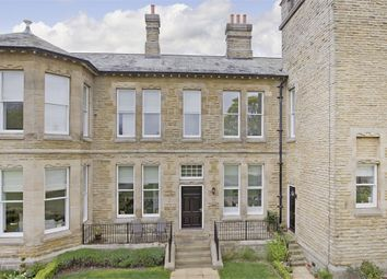 Thumbnail 3 bed terraced house for sale in 4, Butterwick, 3 Norwood Drive, Menston, West Yorkshire
