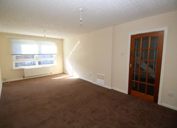 Thumbnail 3 bed property for sale in 11 Kerse Road, Grangemouth