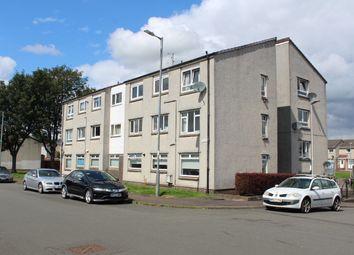 2 bed flat for sale in 106 Glenfruin Road, Blantyre G72