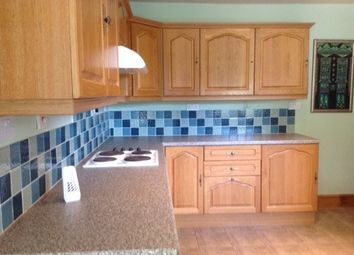 Thumbnail 2 bed cottage to rent in Speetley, Barlborough, Chesterfield, Derbyshire