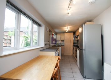 Thumbnail 5 bed terraced house to rent in Malcolm Street, Heaton