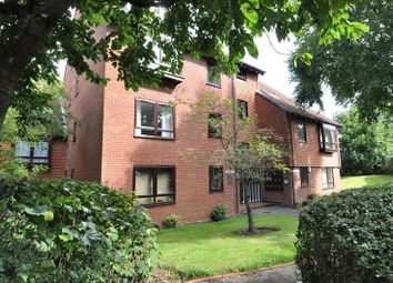 Thumbnail 1 bedroom flat for sale in Baldwin Road, Kings Norton, Birmingham
