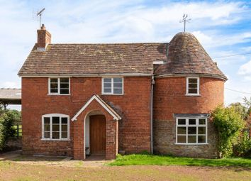 Thumbnail 4 bed farm to rent in Edwyn Ralph, Bromyard, Hereford