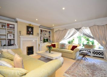 Thumbnail 2 bed flat for sale in Clarence Street, Richmond