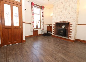 2 bed terraced house for sale in Northcote Street, Darwen BB3