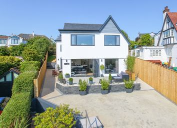5 bed detached house for sale in Barnfield Road, Torquay TQ2