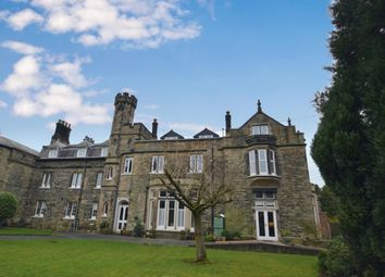 2 bed property for sale in Barclay Park, Hall Lane, Knutsford WA16