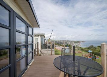 Thumbnail 2 bed detached house for sale in Shaldon, Teignmouth, Devon