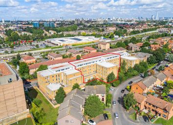 Thumbnail Commercial property for sale in Units A, B & C, Ewen Henderson Court, 40 Goodwood Road, New Cross, London, Greater London