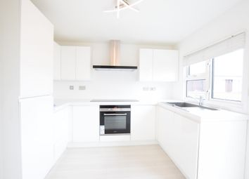 2 bed mobile/park home to rent in Mere Oak Park, Reading, Berkshire RG7