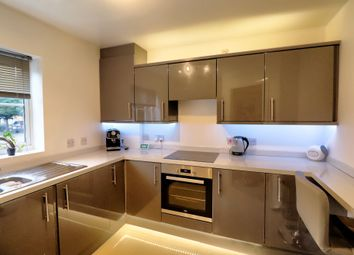 3 bed end terrace house for sale in Dandelion Close, Rush Green, Romford RM7
