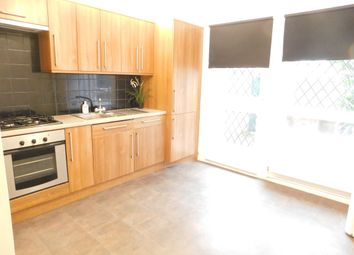 Thumbnail 4 bed detached house to rent in Victorian Grove, Stoke Newington
