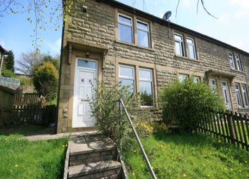 Thumbnail 2 bed property to rent in Fairfield Avenue, Waterfoot, Rossendale