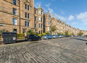 Thumbnail 3 bed flat for sale in 119 (1F1) Warrender Park Road, Edinburgh