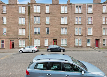 Thumbnail 2 bed flat to rent in Pitfour Street, West End, Dundee, 2Nu
