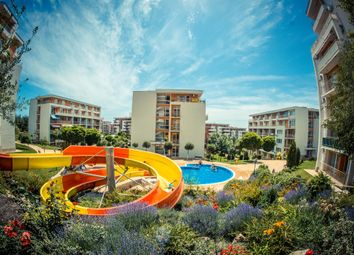 Thumbnail 1 bed apartment for sale in Crown Fort Noks, Crown Fort Noks, Saint Vlas, Bulgaria