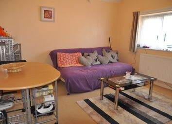 Thumbnail 1 bed maisonette for sale in Middleton Road, Rickmansworth