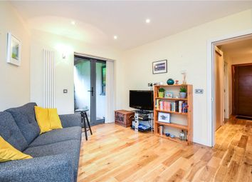 Olympic Heights, Waldram Crescent, Forest Hill SE23. 1 bed flat for sale