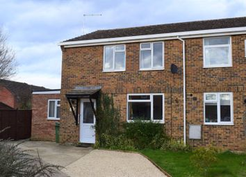 4 bed property for sale in Newport Close, Kidlington OX5