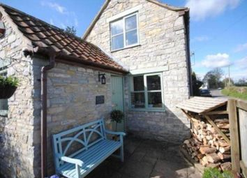 Thumbnail 3 bed detached house to rent in Plud Street, Wedmore, Wedmore