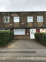 Thumbnail 3 bed terraced house for sale in Rosegill, Washington