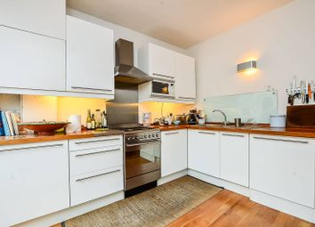 Thumbnail 2 bed flat for sale in Trinity Gardens, Brixton, London