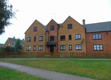 Thumbnail 2 bed flat for sale in Lunchfield Lane, Moulton