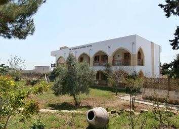 Thumbnail Hotel/guest house for sale in Kumyali, Famagusta, Cyprus