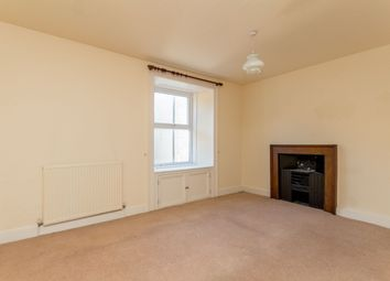 Thumbnail 3 bed semi-detached house to rent in Brewery Street, Ulverston, Cumbria