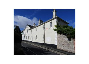 Thumbnail Office to let in 13 Devon Square, Newton Abbot