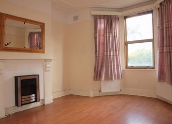 Thumbnail 3 bed terraced house to rent in Corsehill Street, London