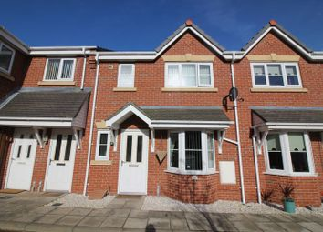 Thumbnail 3 bed terraced house to rent in Heathfield Drive, Bootle