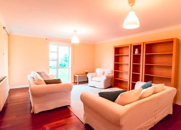 Thumbnail 2 bed flat to rent in Sparkford Gardens, London