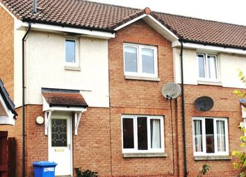 Thumbnail 3 bed semi-detached house for sale in Dalling Avenue, Bathgate