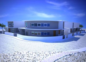 Thumbnail 4 bed semi-detached house for sale in Ypsonas, Limassol, Cyprus