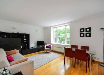 Thumbnail 3 bedroom flat to rent in Vincent House, Vincent Square, Westminster