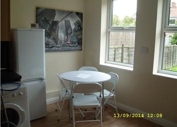 Thumbnail 4 bed shared accommodation to rent in Fourth Avenue, York