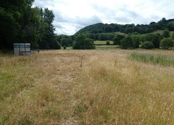 Thumbnail Land for sale in Cilcennin, Nr Aberaeron, Ceredigion