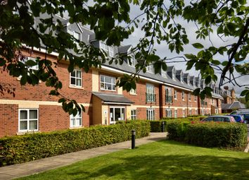 Thumbnail 1 bed flat to rent in Park Road North, Albert Park, Middlesbrough