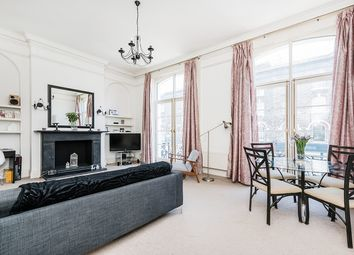 Thumbnail 1 bed flat to rent in Regent's Park Road, London