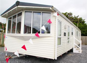 Thumbnail 3 bedroom property for sale in Pendine