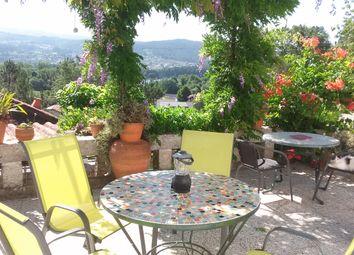 Thumbnail Villa for sale in Rosal, Pontevedra, Spain