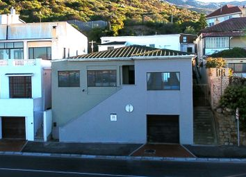Thumbnail 4 bed detached house for sale in Main Road, Kalk Bay, Cape Town, Western Cape, South Africa