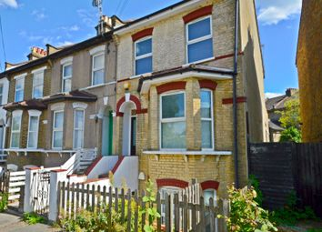 1 bed maisonette for sale in Oval Road, Addiscombe, Croydon CR0