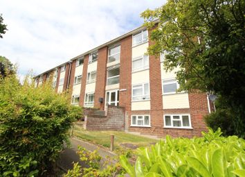 Thumbnail 1 bed flat for sale in Highpoint, Lyonsdown Road, New Barnet, Barnet