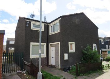 Thumbnail 3 bed property for sale in Ventnor Avenue, Lozells, Birmingham